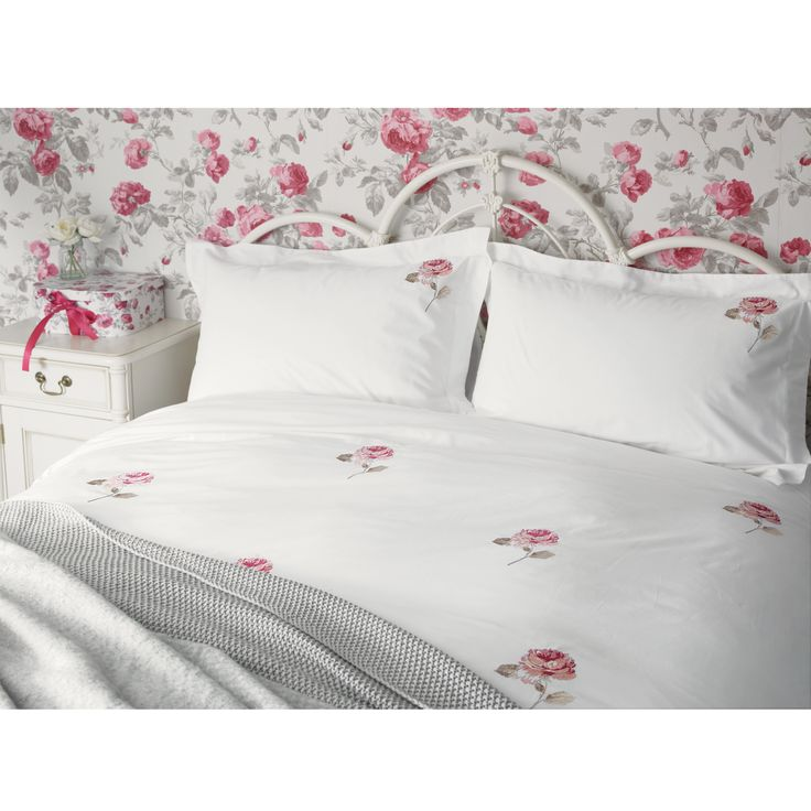 142 best images about Laura Ashley love!!!! on Pinterest ...
