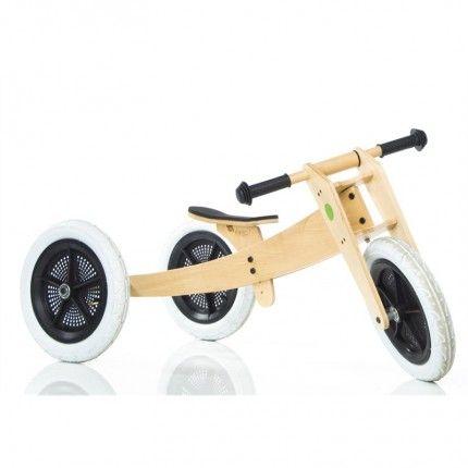 7. wishbonebike