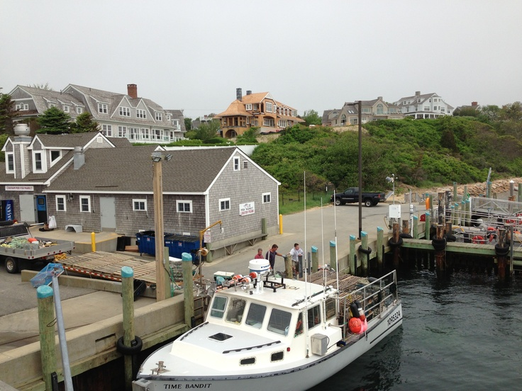 135 best images about favorite places things on for Cape cod fish market