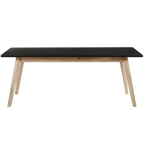 Canterbury Coffee Table | Freedom Furniture and Homewares