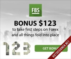 Online forex trading site 6 band