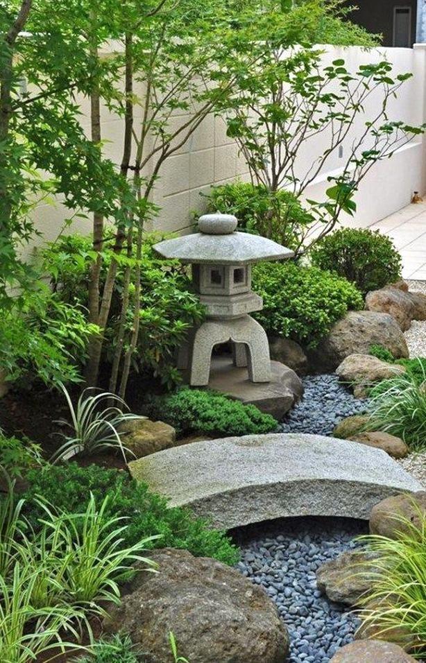 Good Totally Free Zen Garden Backyard Concepts Good Totally Free Zen Garden Backyard Concepts There Are Modern Gard In 2020 Japanese Garden Garden Design Modern Garden