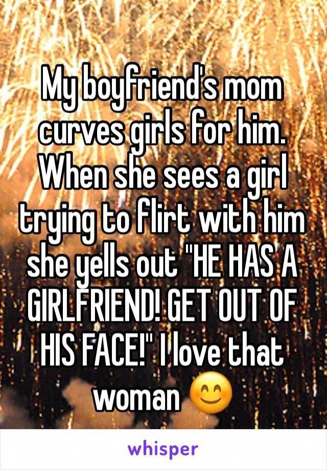 flirt with a girl over text