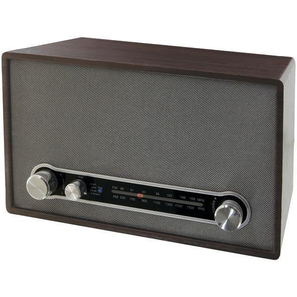 ILIVE ISB313CW Bluetooth(R) Desktop Speaker