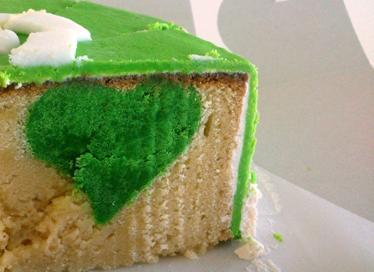 Prima banka torta