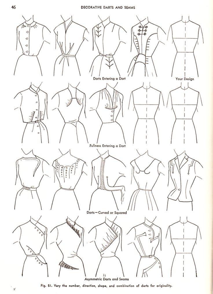 Practical Dress Design Mabel Erwin