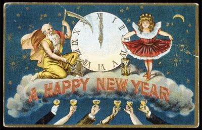 http://4.bp.blogspot.com/_wA10r5V2-V8/R3uU2N2C-RI/AAAAAAAAAIo/V3HZxB_j020/s400/happy+new+year+1.bmp