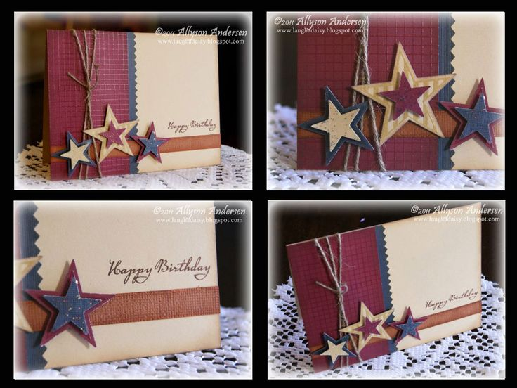168 best Cards July 4th images – Birthday Cards for Ipad