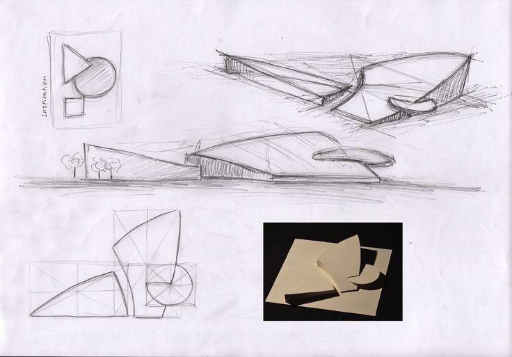 Geometry project By: Mischa Stæhr