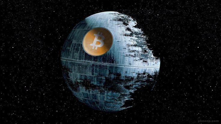 Bitcoin cash rebels budou slyšet, časem po nich ale ani pes neštěkne - Zprávy Krize15