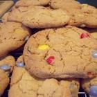 """Subway"" Cookies recipe - Allrecipes.com.au"