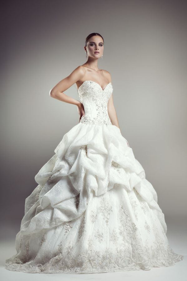 dimitra 39 s bridal couture ysa makino designer wedding
