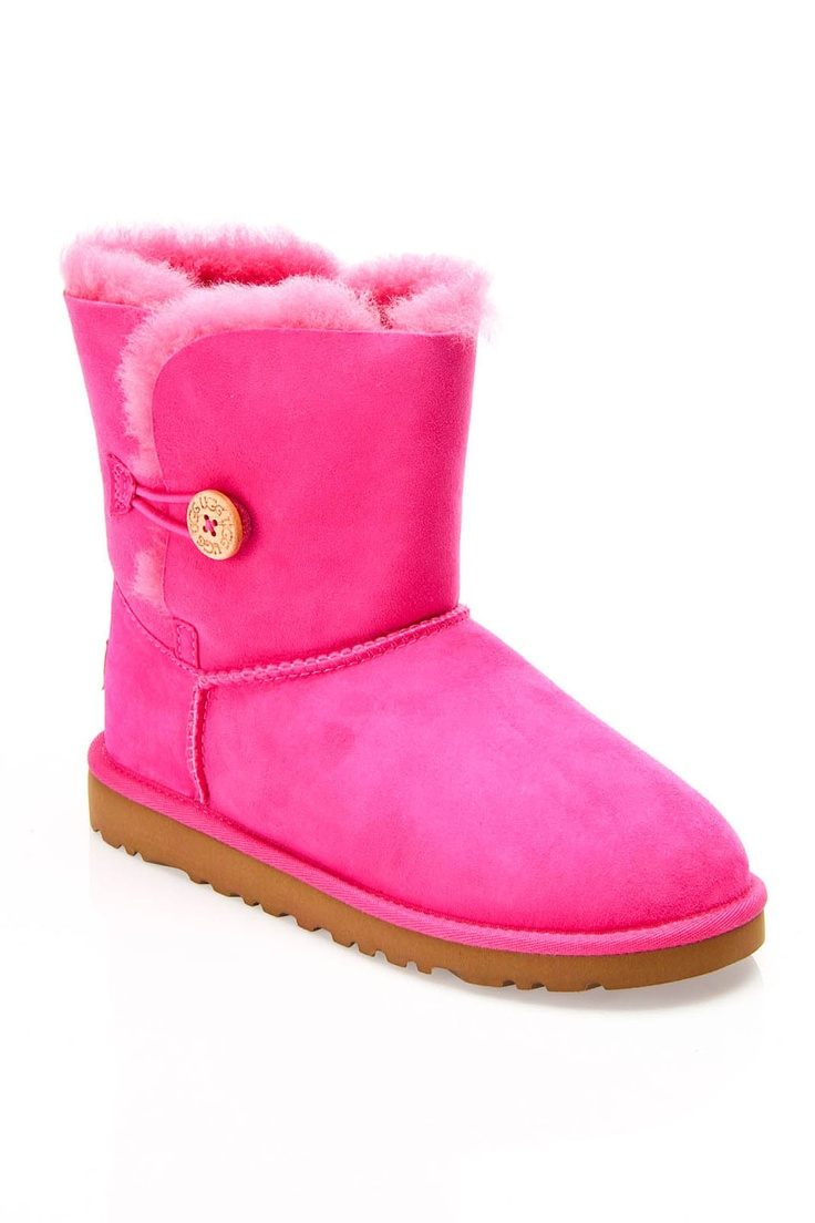 3532 Best Uggs Images On Pinterest Short Boots Ankle