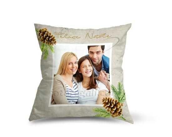 Cuscino dainetto Pine cone