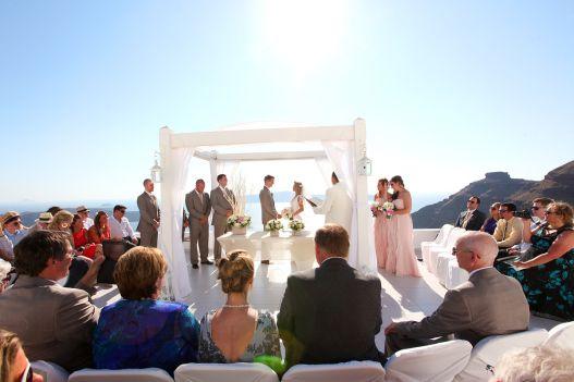 destination_wedding_photography_santorini_ceremony_vows_dana_villas