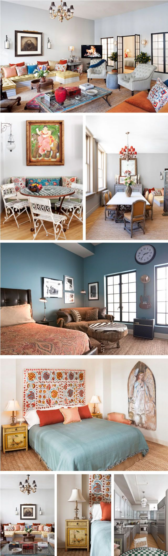 Find This Pin And More On Spanish Style Homes By Bcoll91