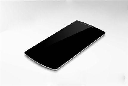 uleFone no quiere perder la oportunidad de dejarse ver en el MWC, y lo harán con el uleFone Dare N1.  Entre las posibles especificaciones de este smartphone están una pantalla de 5.5 pulgadas, procesador octa core de 64 bits MT6752 y 2 o 3 GB de RAM. Y lo que sí está confirmado es que incorporará un lector de huellas dactilares, un doble flash LED de diferente tonalidad y Android 5.0 Lollipop.