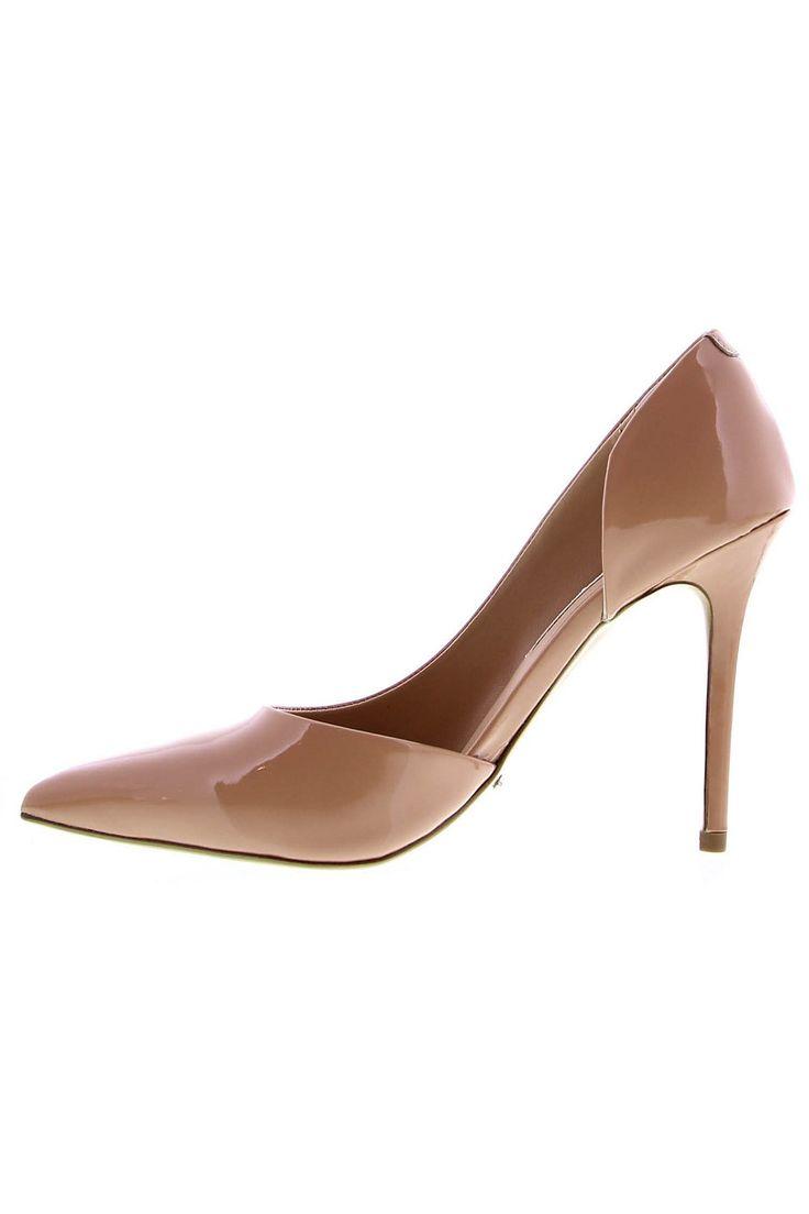 Tony Bianco Pointed Toe High Heel Court - The Brand Store on EziBuy New Zealand