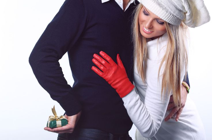 10 Cheap Valentine's Day Gifts for Him, Her, and Everyone Else
