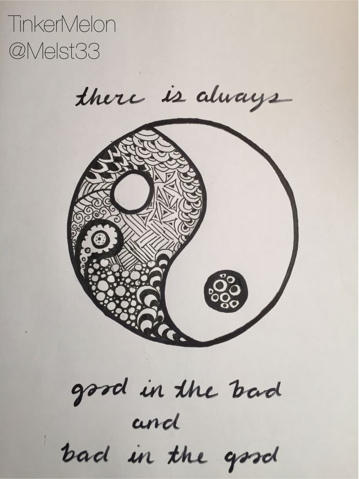 Yin Yang Quotes Love