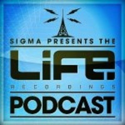 Great Podcast