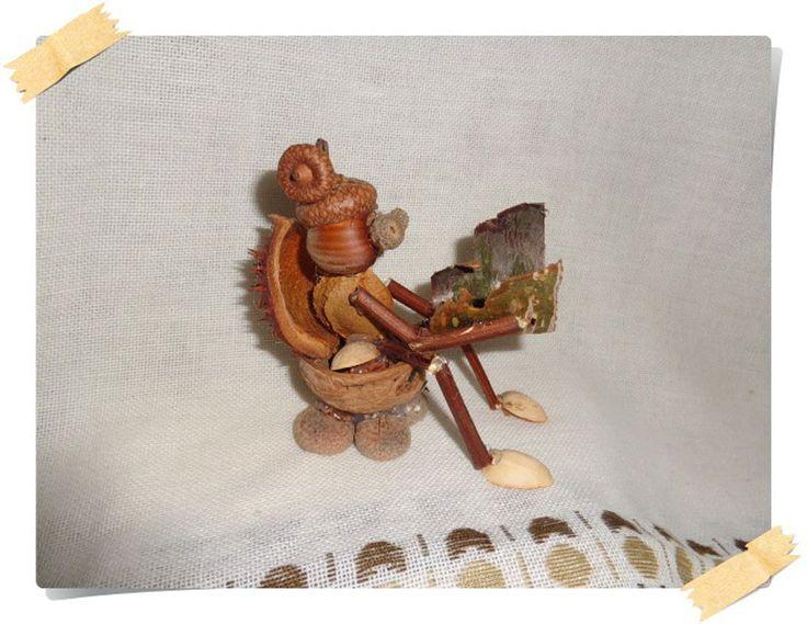 Handmade by Carmen Petrișor: Mini decoratiuni haioase ! - Handmade by Carmen Petrisor Mini decoratiuni haioase
