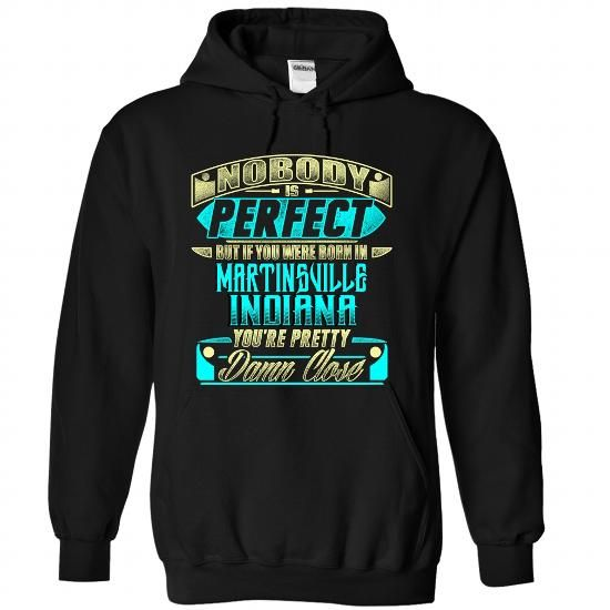 Born in MARTINSVILLE-INDIANA P01 - #mens hoodie #tumblr sweater. TRY => https://www.sunfrog.com/States/Born-in-MARTINSVILLE-2DINDIANA-P01-Black-Hoodie.html?68278