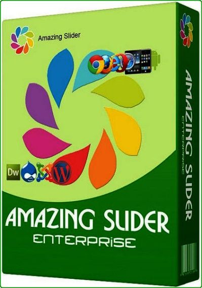 Amazing Slider Enterprise Commercial with Keygen - http://fullversoftware.com/amazing-slider-enterprise-commercial-with-keygen/