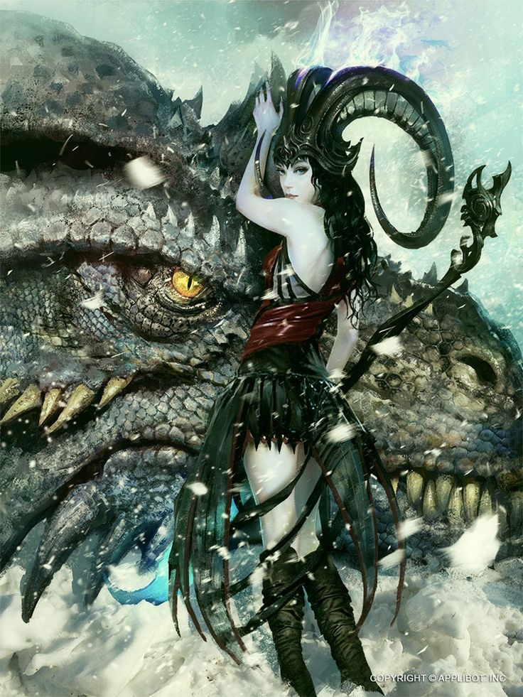 Angra 1 by m-a-r-a-t-ars on DeviantArt                                                                                                                                                                                 Plus