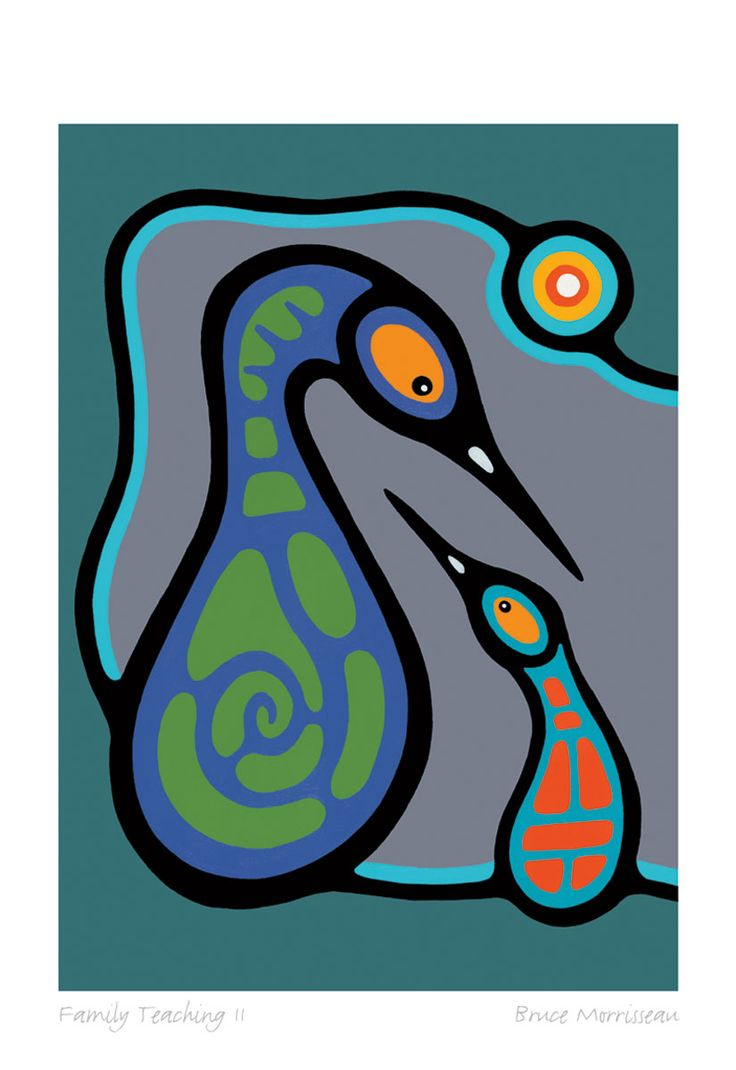 7 best искусство индейцев images on Pinterest | Aboriginal art ...
