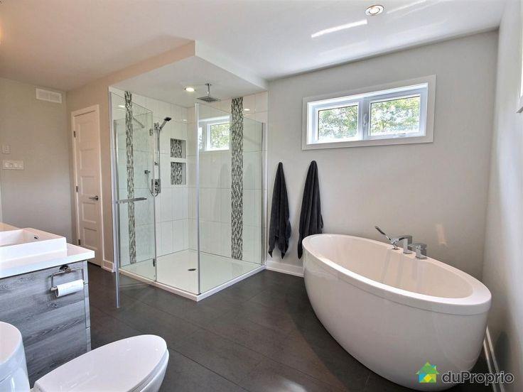 1000 id es sur le th me cuisine aire ouverte sur pinterest d cor de plafond vo t maison. Black Bedroom Furniture Sets. Home Design Ideas