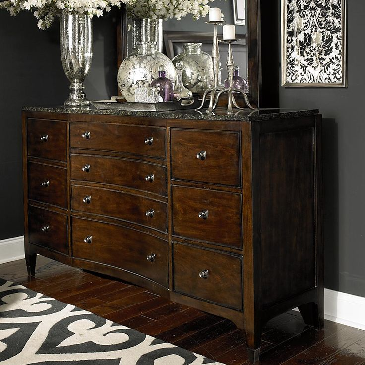 Best 29 Best Bassett Images On Pinterest Chest Of Drawers Dresser And Bed Furniture 400 x 300