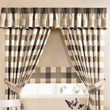 Výsledek obrázku pro cortinas para cocina