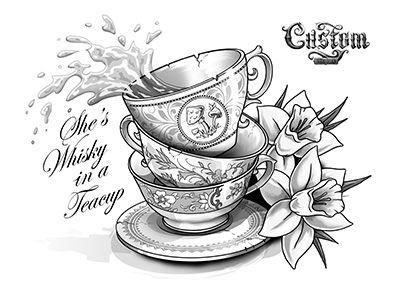http://customtattoo.stg.vmtinternal.net/img/gallery_pics_thumbnail/teacup_final.jpg