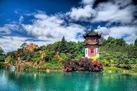"""Képtalálat a következőre: """"kínai kertek"""""""