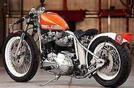 Image result for classic bobbers motorcycles for sale #harleydavidsonbaggersforsale