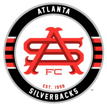 | The Atlanta Silverbacks are a world-renowned soccer club, that is a member of the North American Soccer League.