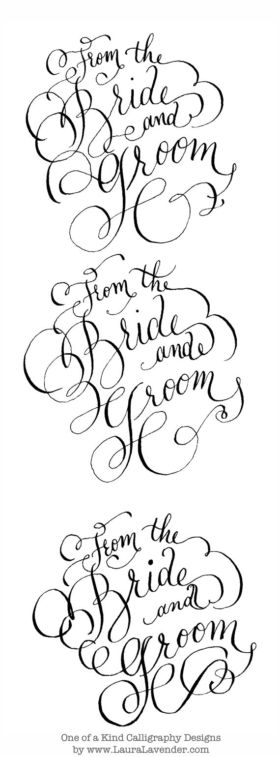 1000  images about fonts  lace  designs  printables