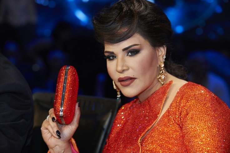 Ahlam Bags Ahlam S Fashion Style Makeup Hairstyle Mac