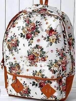 рюкзаки и сумки подростковые