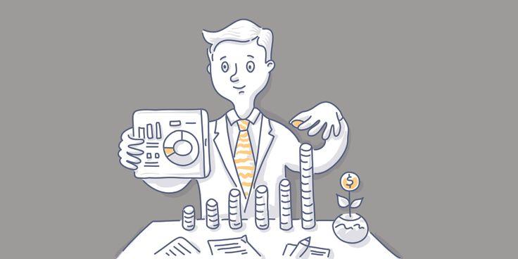 5 tipů, jak lépe spravovat své finance