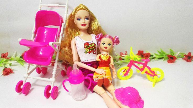 $9.01 (Buy here: https://alitems.com/g/1e8d114494ebda23ff8b16525dc3e8/?i=5&ulp=https%3A%2F%2Fwww.aliexpress.com%2Fitem%2FHot-Sale-dollhouse-furniture-children-play-house-sets-For-Barbie-doll-Baby-Stroller-Trolley-Nursery-Furniture%2F32735985805.html ) Hot Sale dollhouse furniture children play house sets For Barbie doll Baby Stroller Trolley Nursery Furniture Toys Kelly for just $9.01