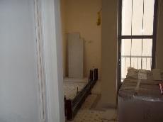 Πωλήσεις κατοικιών, Διαμερίσματα στο Βύρωνα
