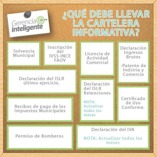 Best 25+ Cartelera informativa ideas on Pinterest Tipos de - media producer sample resume