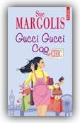 Gucci Gucci Coo