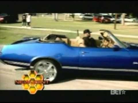Bun B Ft. Lil Keke - Draped Up (Uncut) - YouTube