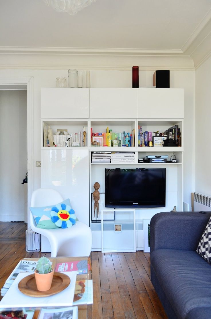 problems of living in an apartment The apartmentguidecom blog offers tips and resources for making apartment living better.
