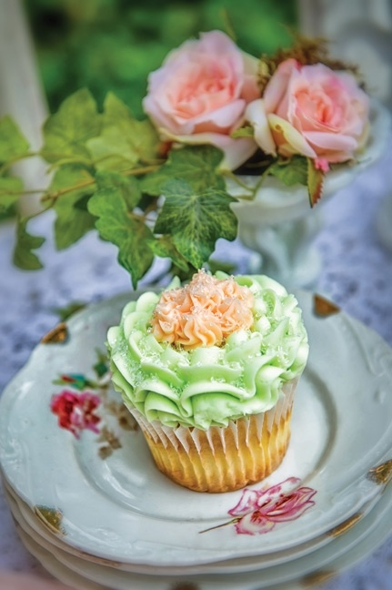recipe for gigi s wedding cake cupcake 17 best images about gigi s weddings on 19020