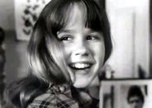 Video ever linda blair blow job movie clip takes the best