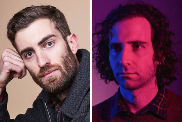 'Brigsby Bear's Dave McCary & Kyle Mooney On The Friendship That Launched Their Careers — Cannes Ones To Watch